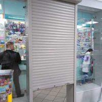 окна жалюзи рольставни рулонные шторы заказать в москве